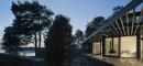 Maisons Design